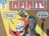 Infinity Inc. Vol 1 38
