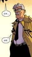 James Gordon Flashpoint Timeline 0001