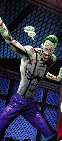 File:Joker 0193.jpg