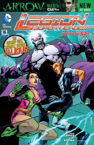 File:Legion of Super-Heroes Vol 7 16.jpg
