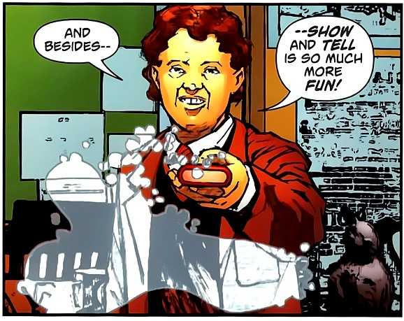 File:Lex Luthor Last Family of Krypton 001.jpg