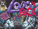 Lobo's Back Vol 1 3