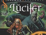 Lucifer Vol 3 3