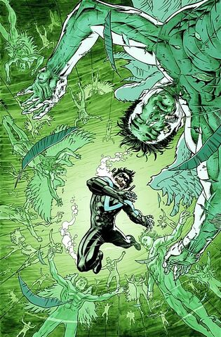 File:Nightwing 0071.jpg