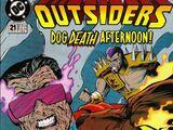 Outsiders Vol 2 21