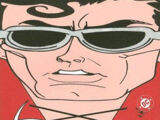 Plastic Man: On the Lam! (Collected)