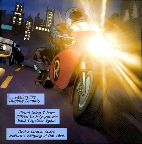File:Robin Motorcycle 004.jpg