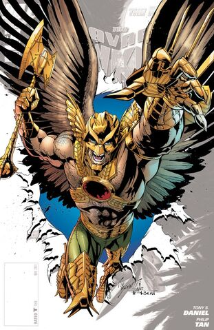 File:Savage Hawkman Vol 1 0 Textless.jpg