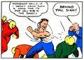 Slam Bradley 0002