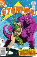Starfire Vol 1 5