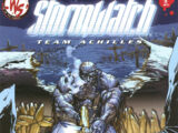 Stormwatch: Team Achilles Vol 1 8