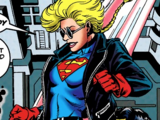 Supergrrl (Earth-1098)