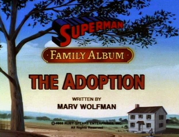 File:Superman (1988 TV Series) The Adoption.jpg