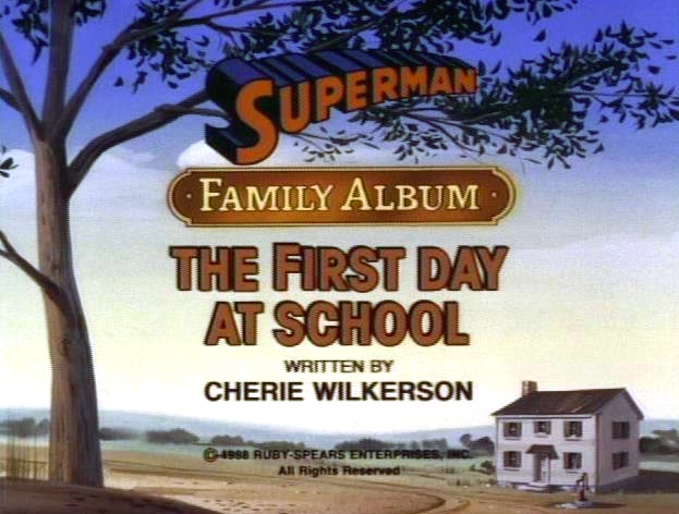 File:Superman (1988 TV Series) The First Day of School.jpg