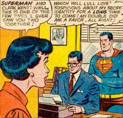 Superman Earth-One 013