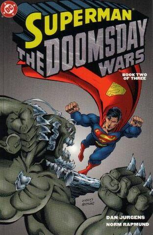 File:Superman The Doomsday Wars Vol 1 2.jpg
