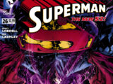 Superman Vol 3 26