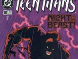 Teen Titans Vol 2 18