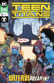 Teen Titans Vol 6 26