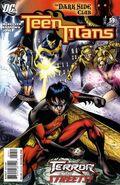 Teen Titans v.3 59