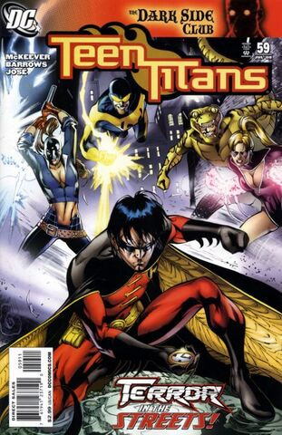 File:Teen Titans v.3 59.jpg