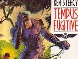 Tempus Fugitive Vol 1 2