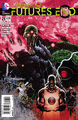 The New 52 Futures End Vol 1 23