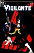 Vigilante v.1 27