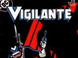 Vigilante Vol 1 27