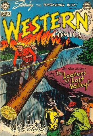 File:Western Comics Vol 1 27.jpg