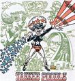 Yankee Poodle 001