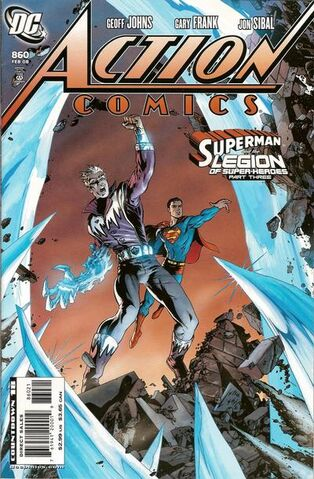 File:Action Comics Vol 1 860 Variant.jpg