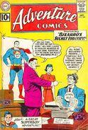 Adventure Comics Vol 1 288