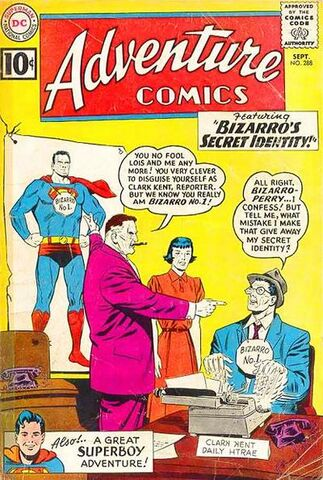 File:Adventure Comics Vol 1 288.jpg