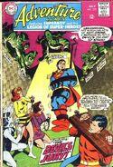 Adventure Comics Vol 1 370