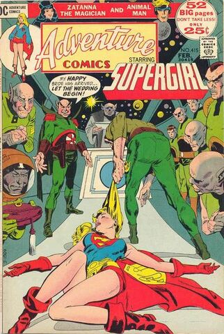 File:Adventure Comics Vol 1 415.jpg