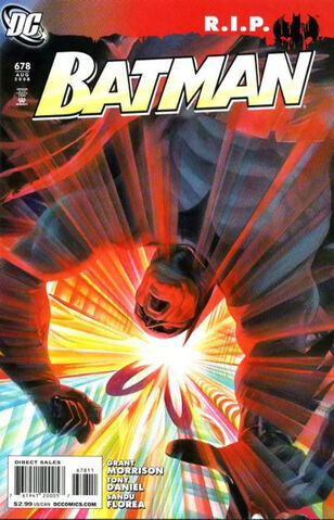 File:Batman678a.jpg