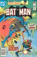 Batman 338