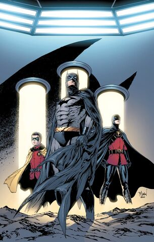File:Batman Dick Grayson 0016.jpg