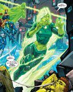 Beatriz da Costa (Justice League 3000) 0002