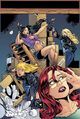 Birds of Prey 0029