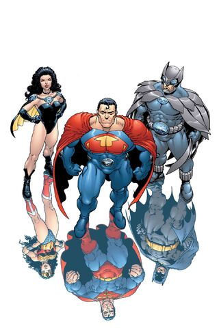 File:Crime Syndicate of Amerika 001.jpg