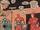 Crusaders (Earth-One) 001.png