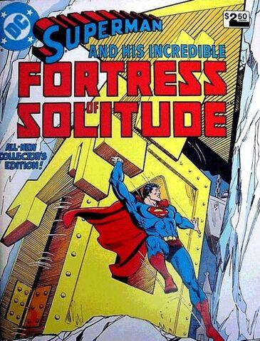 File:DC Special Series 26.jpg