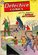 Detective Comics 214