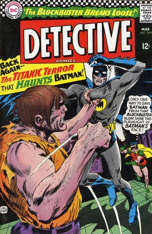 File:Detective Comics 349.jpg