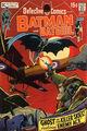 Detective Comics 404