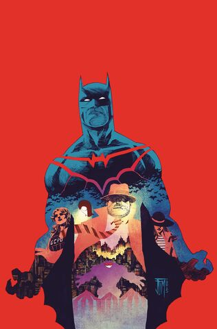 File:Detective Comics Vol 2 44 Textless.jpg
