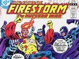 Firestorm Vol 2 15