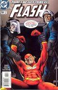 Flash v.2 164